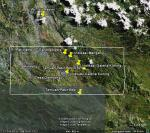 peta-topografi-7